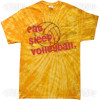 Volleyball - 2001