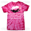 Kiss Breast Cancer Goodbye! - Team Design
