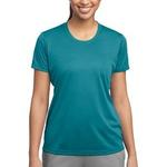 Ladies Competitor™ Tee LST350