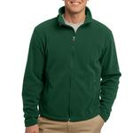 Tall Value Fleece Jacket