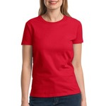 Ladies'  6.1 oz. Ultra Cotton® T-Shirt 2000L