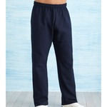 Premium Gildan Sweatpants 12300