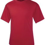 C2 Adult Performance Tee 5100