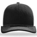 112 Richardson Trucker Snapback