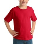 **BEST Seller** Youth Ultra Cotton™ 100% Cotton T Shirt 2000B