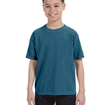Comfort Colors 9018 Youth 5.4 oz. T-Shirt