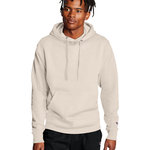 Champion 9 oz. Double Dry Eco® Pullover Hood S700