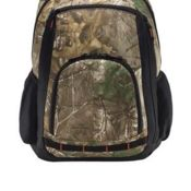 Camo Xtreme Backpack Thumbnail