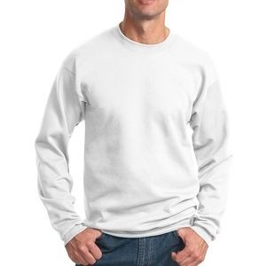 Ultimate Crewneck Sweatshirt Thumbnail