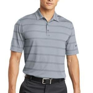 Golf Dri FIT Fade Stripe Polo Thumbnail