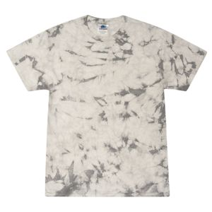 Crystal Wash Tie Dyes Thumbnail