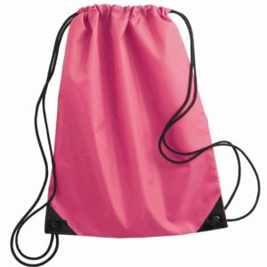 Value Drawstring Backpack 8886 Thumbnail