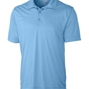 Cutter & Buck Men's CB DryTec Northgate Polo MCK00753 Thumbnail
