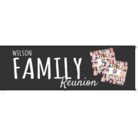 Family Reunion Banner Thumbnail