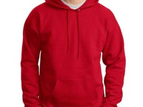 Hoodies and Sweatshirts Thumbnail