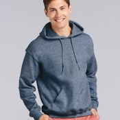 Gildan Heavy Blend ™ Hooded Sweatshirt 18500 Thumbnail