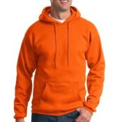 PC90H Ultimate Pullover Hooded Sweatshirt Thumbnail