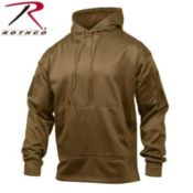 Rothco Concealed Carry Hoodie Thumbnail