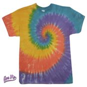 384c930f4 Tie Dyes Custom Printed Tees and Tie Dyes at T-Shirts Ink and More