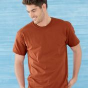 Ultra Cotton T-Shirt Gildan - Best Seller Thumbnail