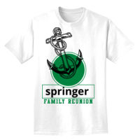 Springer family Thumbnail