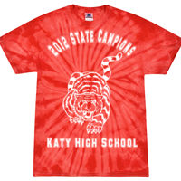 katy high school Thumbnail