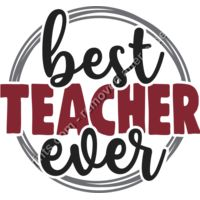 Best Teacher Ever 2 Thumbnail