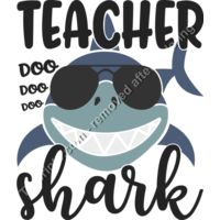Teacher Shark 2 Thumbnail