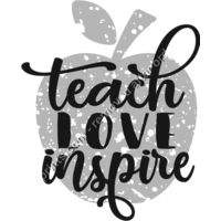 Teach Love Inspire Thumbnail